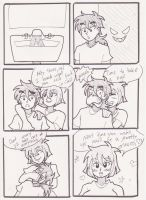 The Babysitter pg1 by Kobi-Tfs on DeviantArt