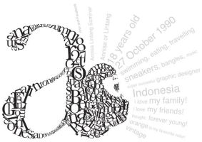 didot, this year by pigeater on DeviantArt
