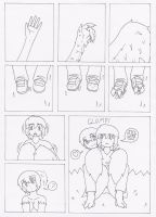 Drink and Fly by Zombiesmile on DeviantArt