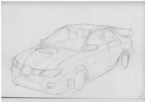Citroen C4 Coupe Rally Car by Soaringkite on DeviantArt