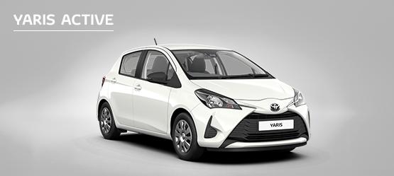 new yaris s 1500cc trd harga grand avanza veloz 2015 offers deals prices toyota uk 520 customer saving on active exc hybrid