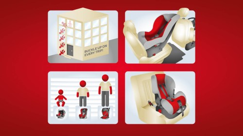 small resolution of child car seats