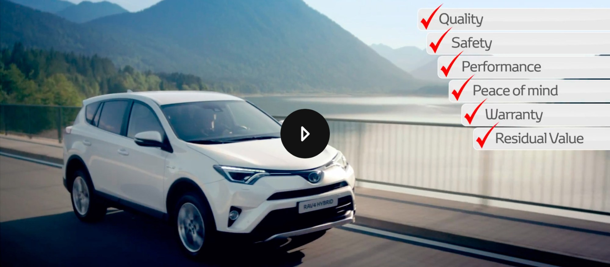hight resolution of why choose toyota genuine parts