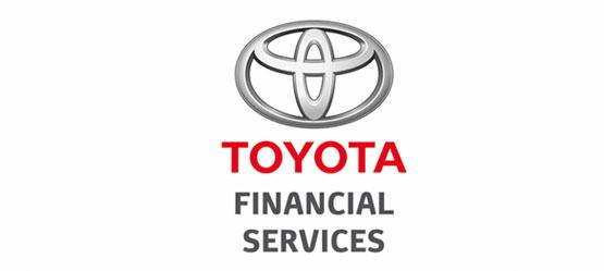 Toyota BusinessPlus