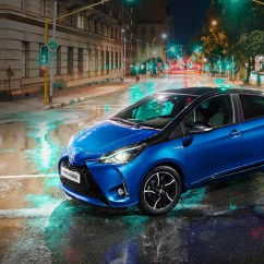 New Yaris Trd 2017 All Camry 2018 Malaysia Toyota Available To Order Ireland