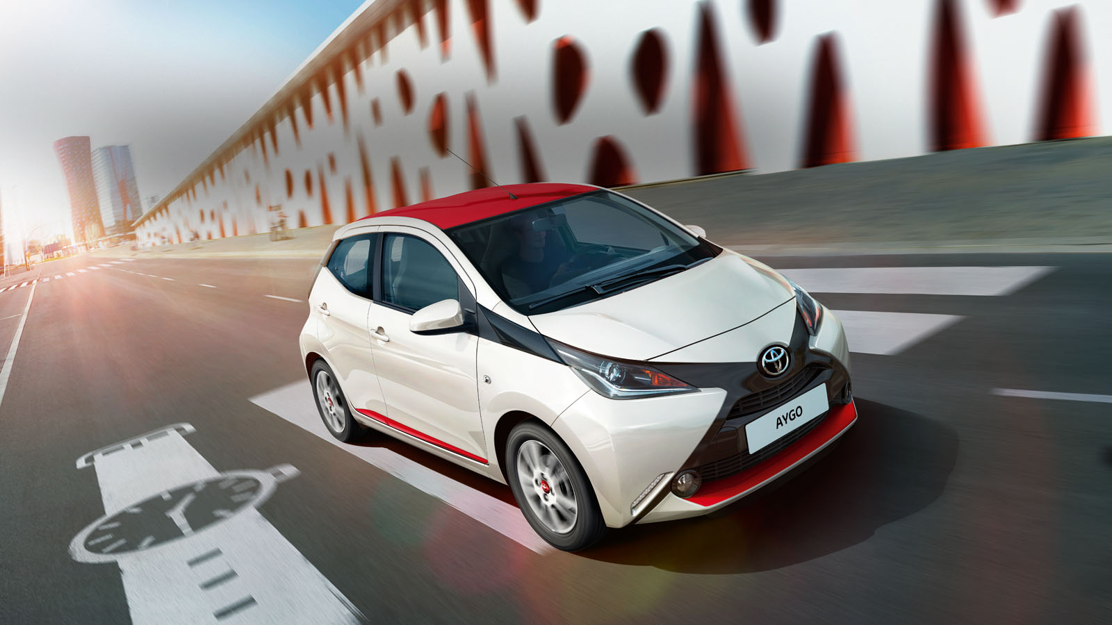 toyota yaris 2017 trd parts new agya 1.2 g mt service and accessories merchandise