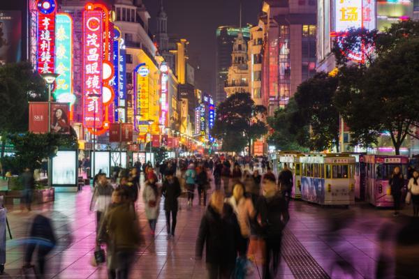 Contaminación acústica: ejemplos, causas y consecuencias - Consecuencias del ruido en la salud humana