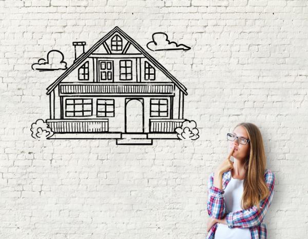 Qu son las casas ecolgicas sustentables