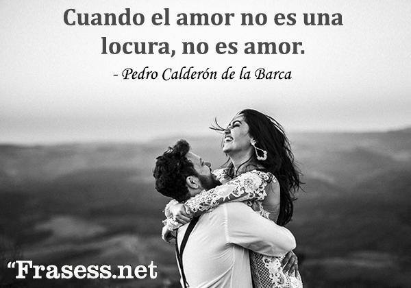 Me enamoré de quien no imaginaba, de quien no esperaba y de quien no estaba buscando. 120 Frases Motivadoras De Amor Mensajes Bonitos Y Romanticos