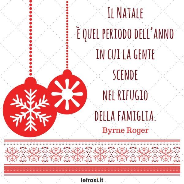 Il suo apice con i pranzi luculliani in famiglia e con lo scambio dei regali. 60 Frasi Sul Natale Le Piu Belle Di Sempre