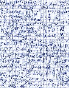 Multiplication table on squared paper alexander shevchenko also report cards worksheets walnut dining rh walnutdiningtablexspot