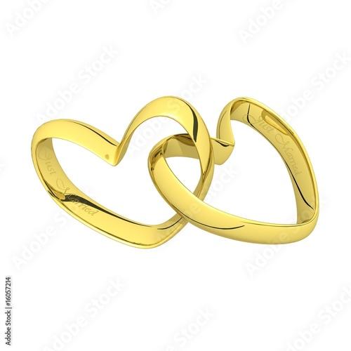 Herz Zur Hochzeit personalisiertes hochzeitsgeschenk herz online bestellen hochzeitskerzen
