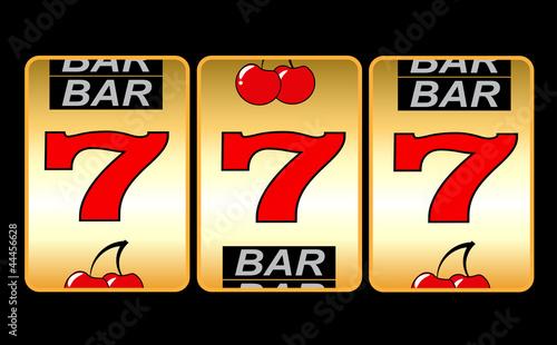 Storia delle slot machine in italia
