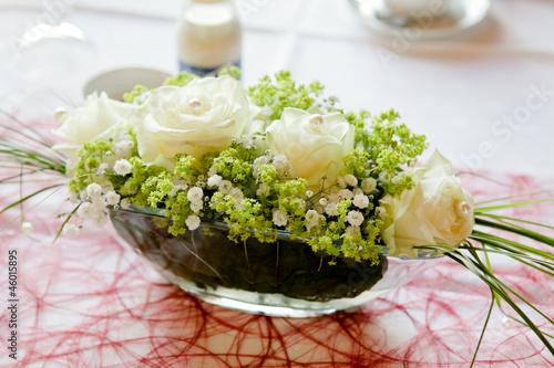 Blumendeko Stockfotos und lizenzfreie Bilder auf Fotolia