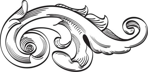 Photos, illustrations et vidéos de acanthe