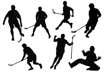 Search photos floorball