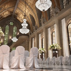 Advanced Church Chairs Home Goods For Sale Cathedral Wedding Interior With Rows Of Elegant Buy