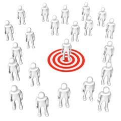 Bilder und Videos suchen: kundenbindung