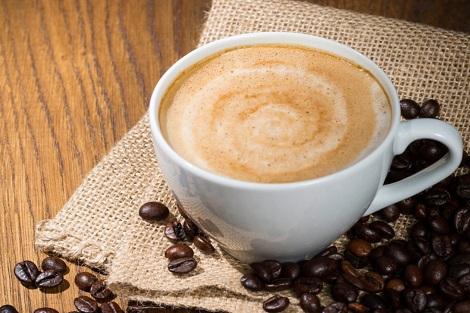 coffee_951578369 أربعة أكواب من القهوة يوميًا تقي من السكري منتدى أنوال