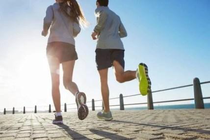 sport_2_505458028 دراسة: ممارسة الرياضة تقلل من خطر الاكتئاب sport
