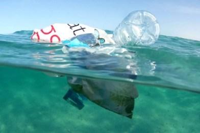 Contamination_225724122 المغرب يُلوث البحر المتوسط بأطنان من البلاستيك Actualités