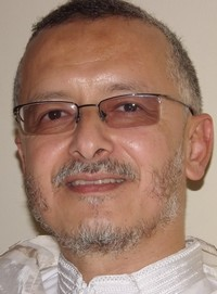 عن الأرضية التوافقية بين الإسلاميين والعلمانيين