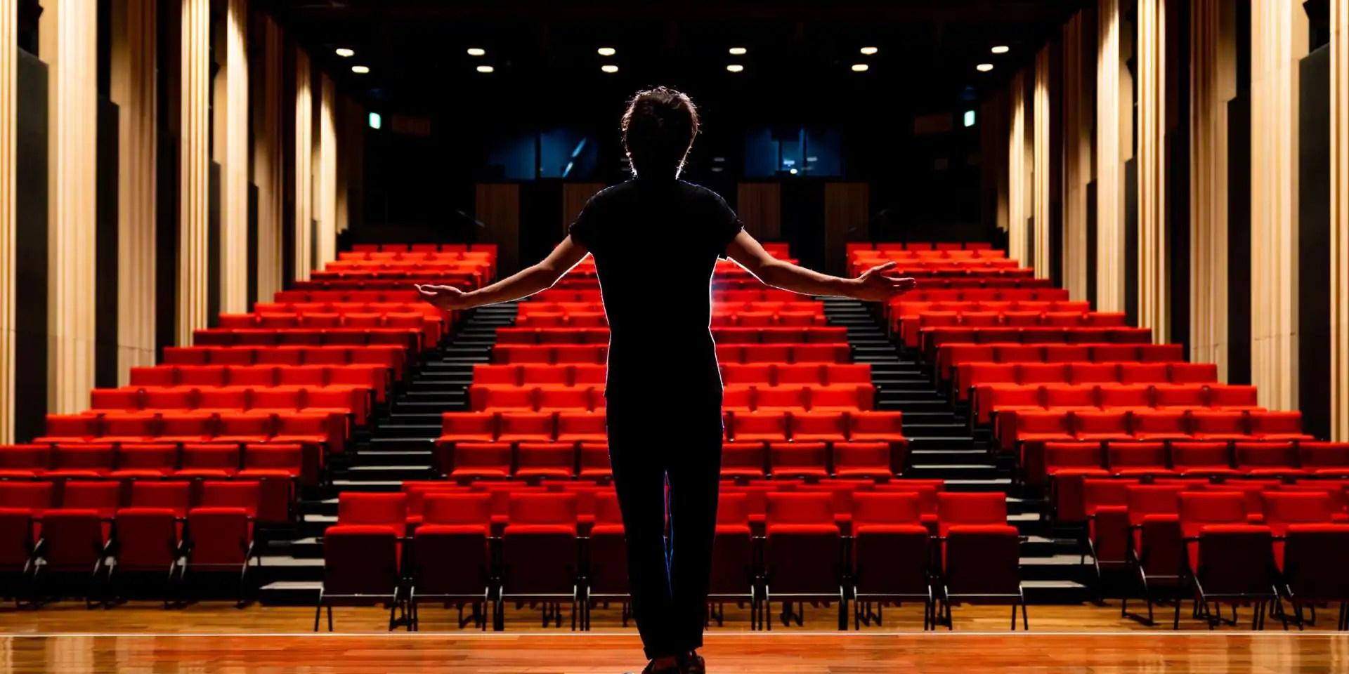 """Le Théâtre Dans Le Théâtre : théâtre, Harcèlement, écoles, Théâtre, """"Le, Problème"""
