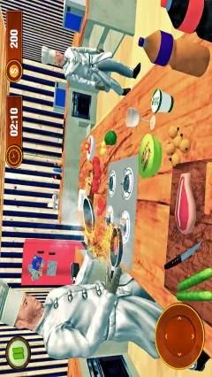 best kitchen stores amazing gadgets 小米应用商店 虚拟厨房提供最好的食物进行烹饪