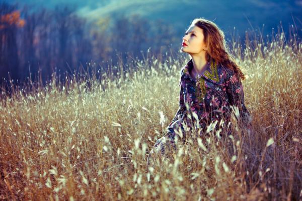 Cómo encontrar la paz interior y ser feliz