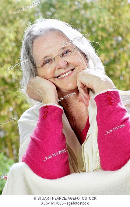 Indian Senior Dating Online Site