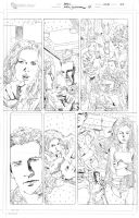 Game Of Thrones_ Coloring Book_ 12 by AllJeff on DeviantArt