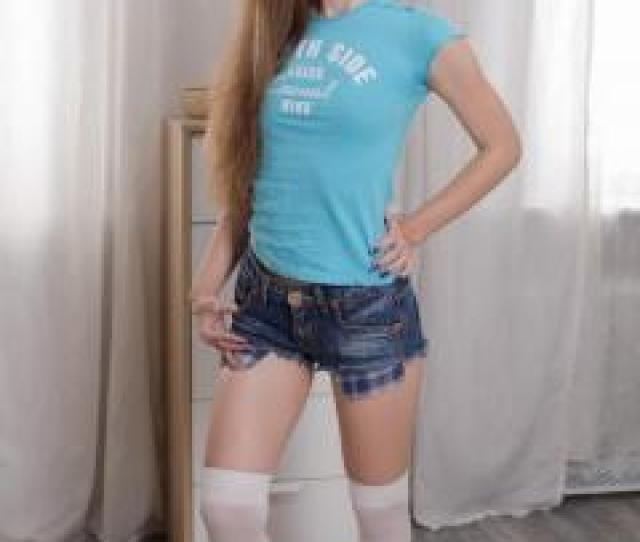 Russianteenass Com Private Com Stefany Cute Teen Stefany Goes Atm After