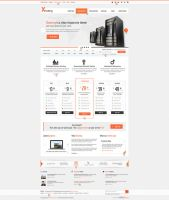 MT Real Estate Multipurpose HTML5 / CSS3 Template by