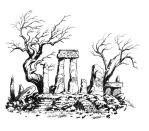 Temple of the Old Ones by LostonWallace on DeviantArt