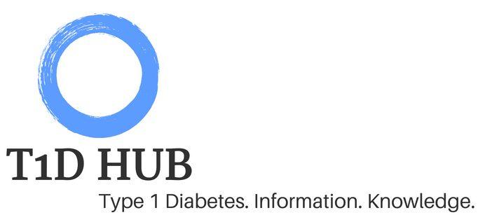 T1D Hub