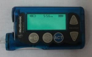 1 300x186 - مضخة الانسولين