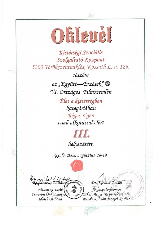 oklevel5