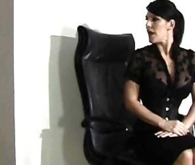 Brazilian Daisy Rock Facial Lingerie Mature Pornstar