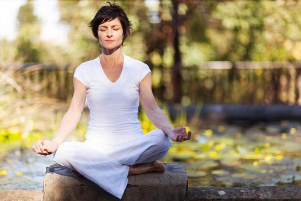 Zen garden: what it is and how to do it - Zen garden: benefits of having one at home