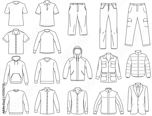 frothniticga: sweatshirt vector template