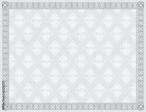 insotnami: award certificate template