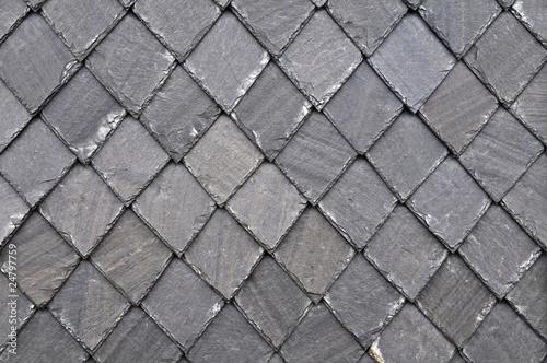Schieferplatten Dach Kaufen schieferplatten naturschiefer kaufen novik schieferplatten aus