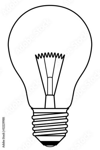 Led Flexible Light Lamp LED Strip Light Lamp Wiring