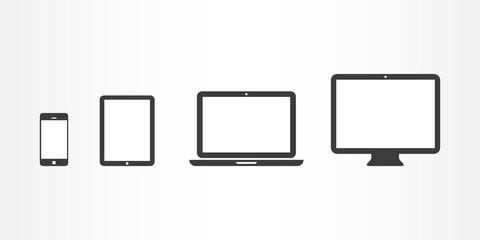 Photos, illustrations et vidéos de Catégorie : Technologie