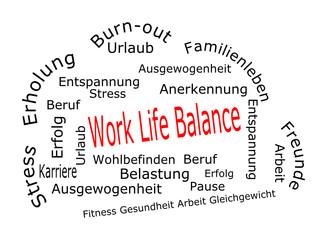 Bilder und Videos suchen: arbeitsleben