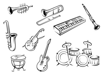 Search photos Category Hobbies and Leisure > Music > Music
