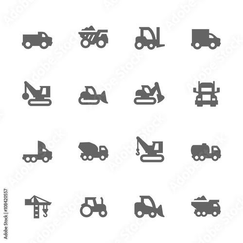 German Car Engineering German Import Cars Wiring Diagram
