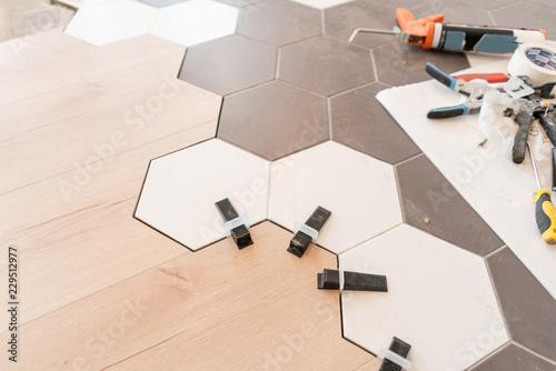 Honeycomb Wood Panels