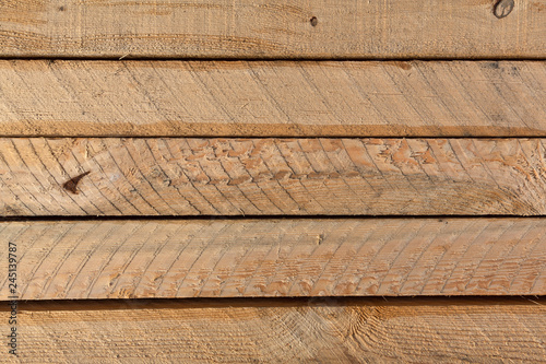 Where To Buy Rough Sawn Lumber