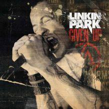 Linkin Park – Given Up Lyrics | Genius Lyrics